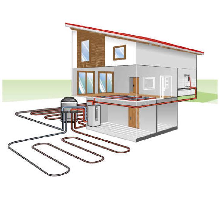 Geothermal_heat_pump_AIT